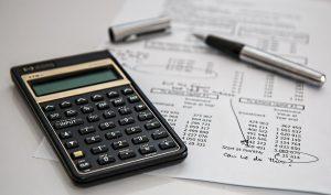 financial coaching services reno