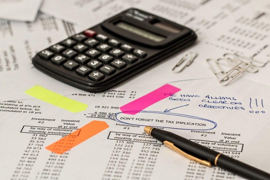 reno bookkeeper