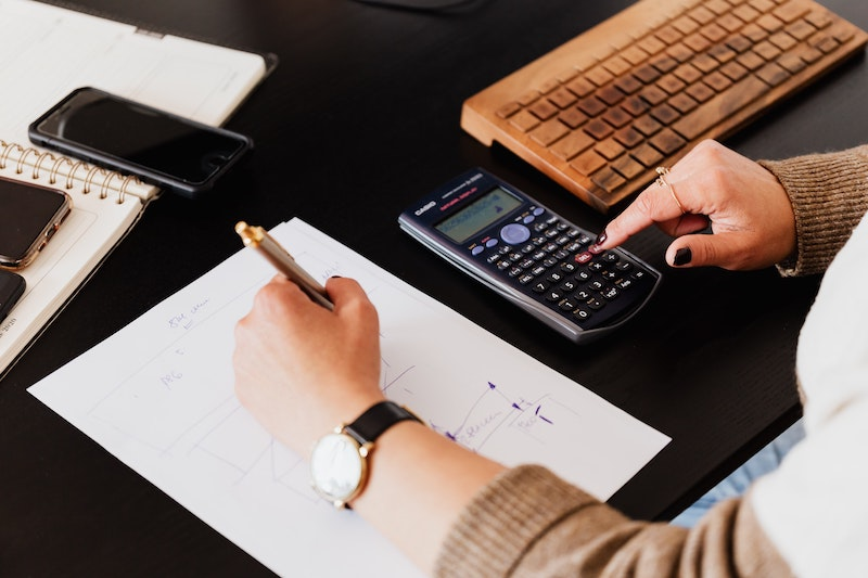 reno bookkeeping