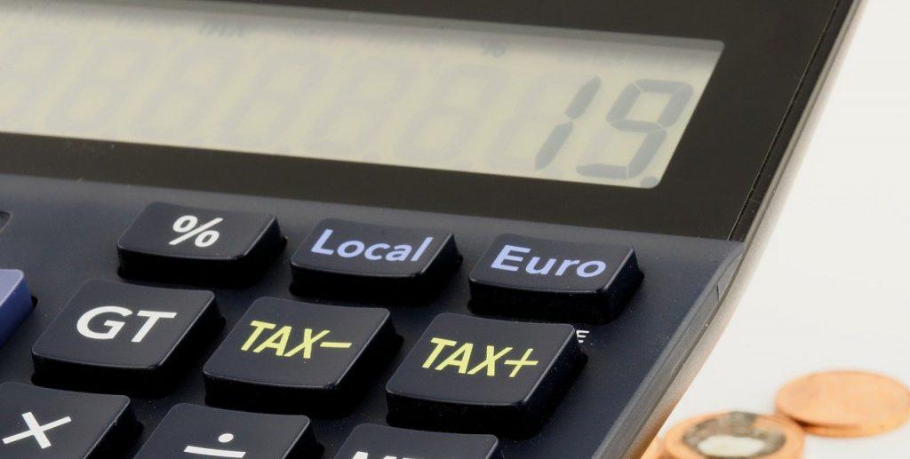 tax deductible tips - reno bookkeeper
